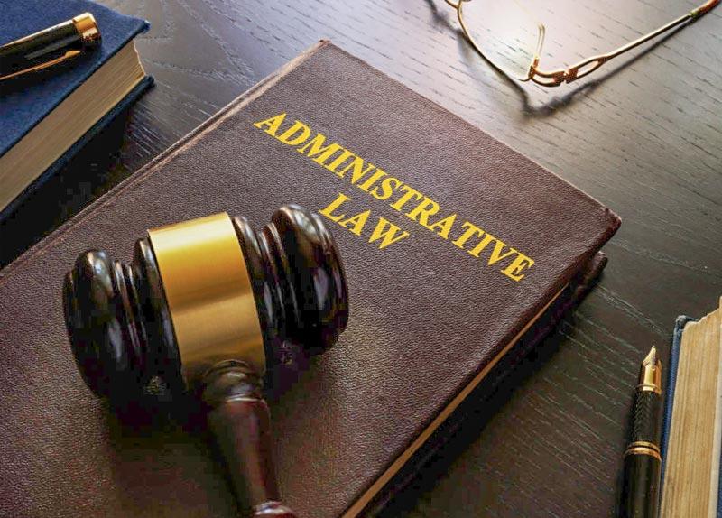 admin_lawyer
