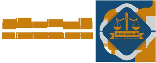 logo-wyfinaaal