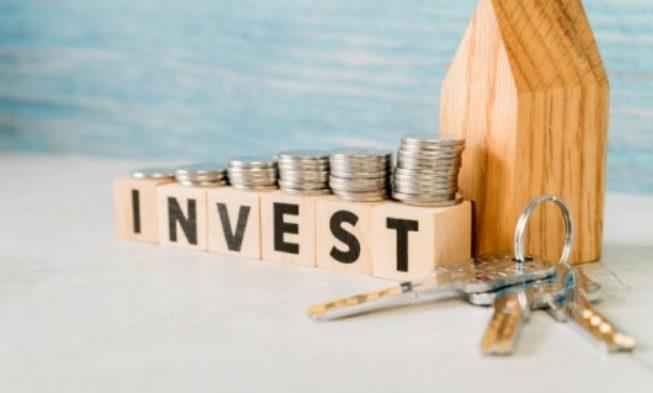 الاستثمار-653x393